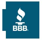 bbb small logo