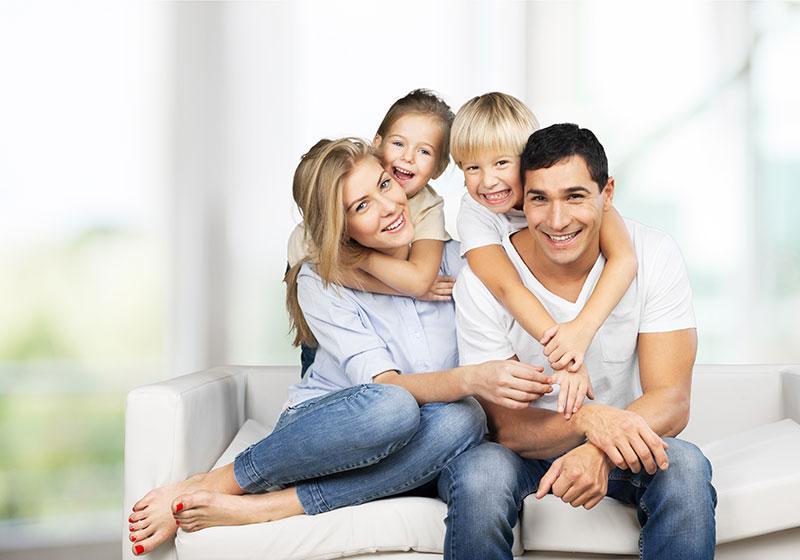 happy-family-testimonials