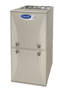 carrier-comfort-series-furnace