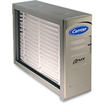 Electronic Air Cleaner Installation & Repair 5
