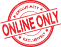 Springs-online-only-icon